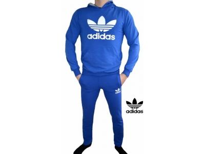 Фирменные спортивные костюмы от производителя