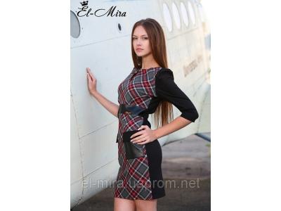 El Mira Женская Одежда Доставка