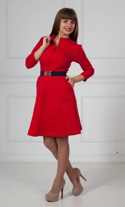 Белсток Женская Одежда