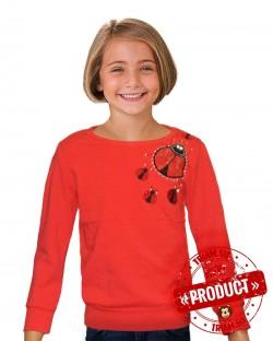 Совместные покупки одежды больших размеров доставка
