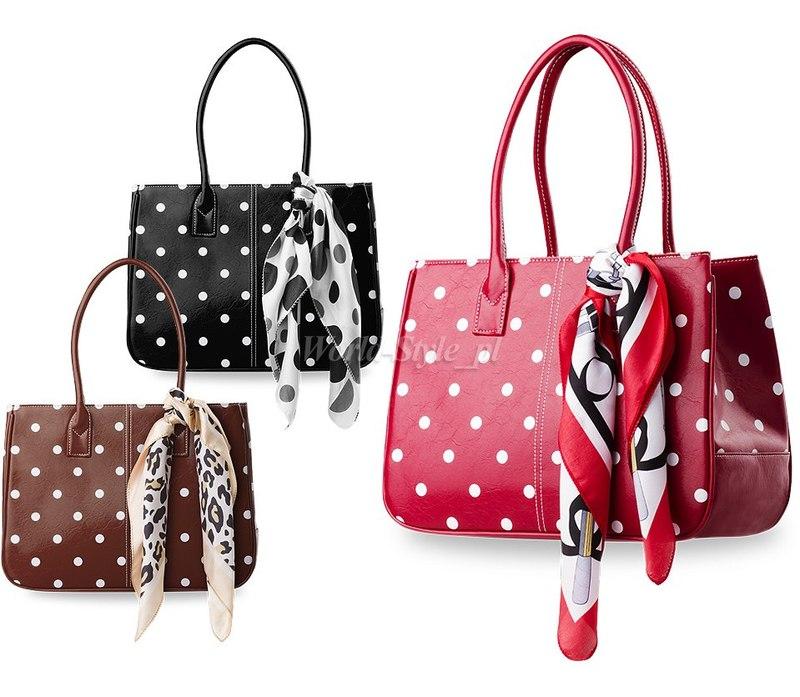 Магазины сумок в украине