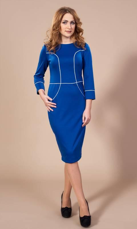Мода блузки для полных с доставкой