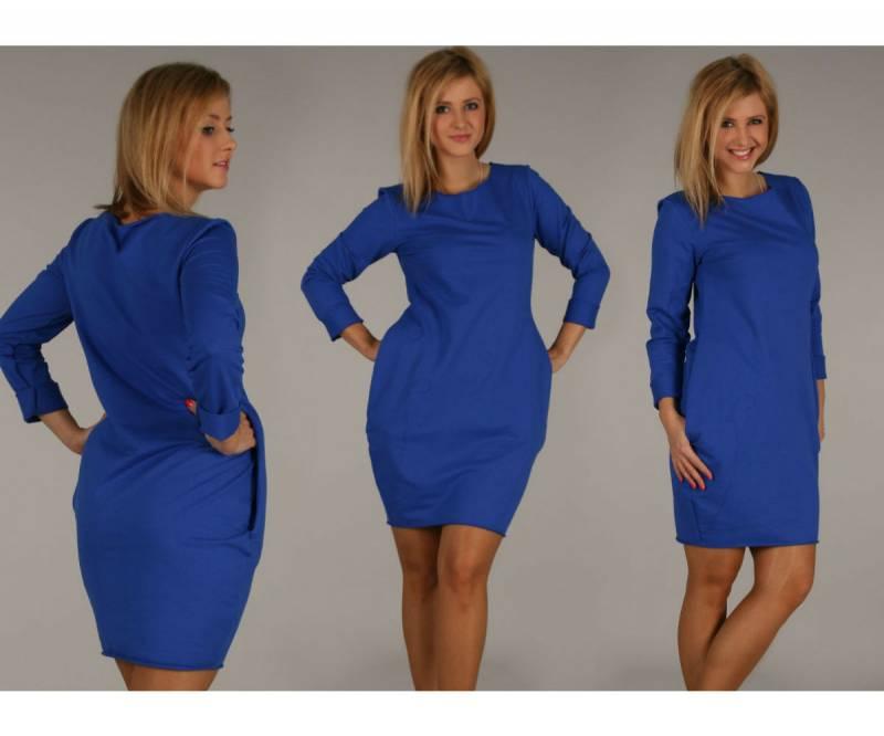 Купить Женская Одежда Оптом Польша