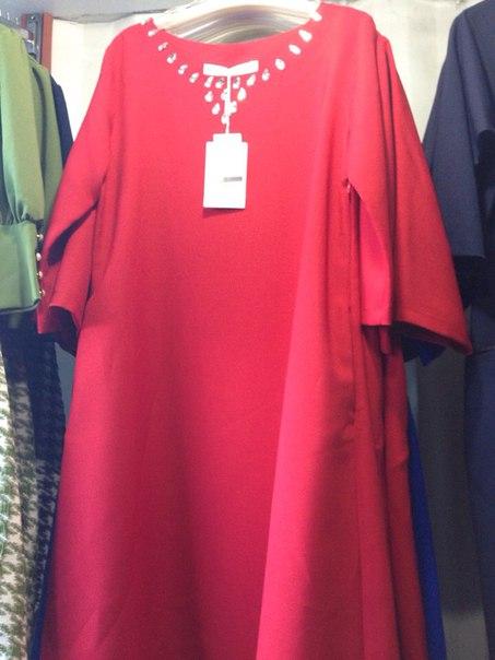 Турецкая Одежда Дешево