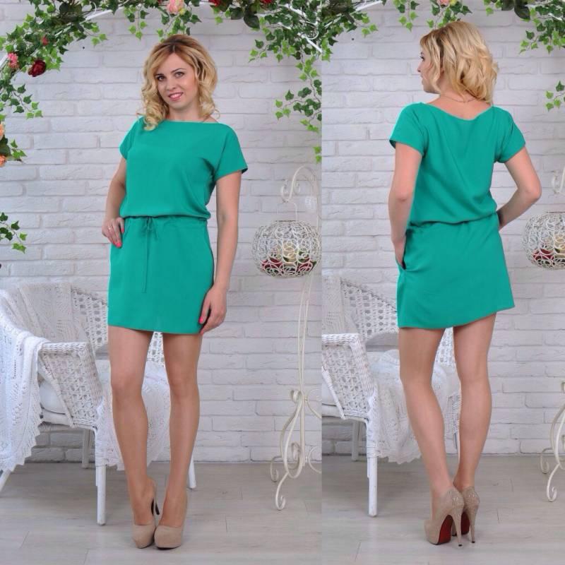 Монро24 Интернет Магазин Женской Одежды Доставка