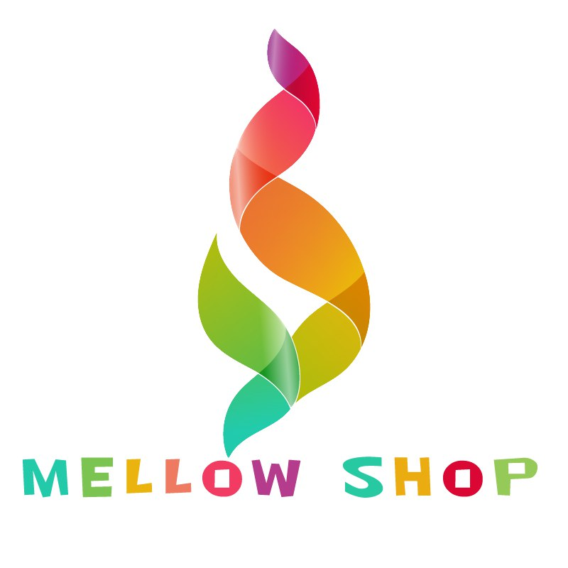 Mellow Shop