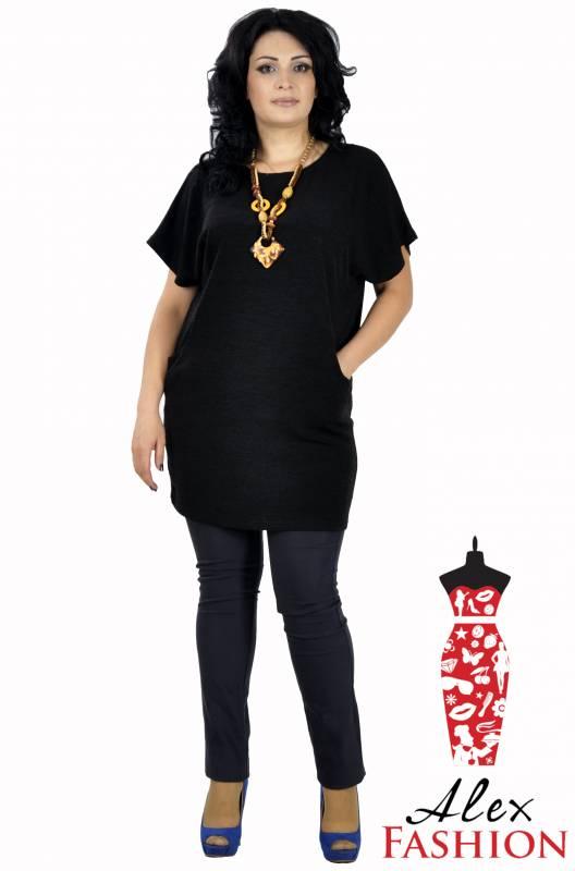 Одежда От Производителя Дешево Розница