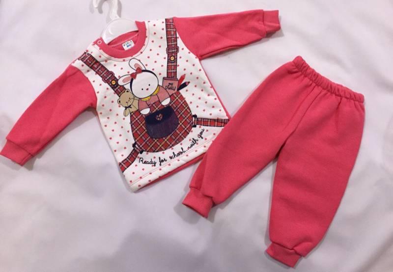 Одежда Детская Турция
