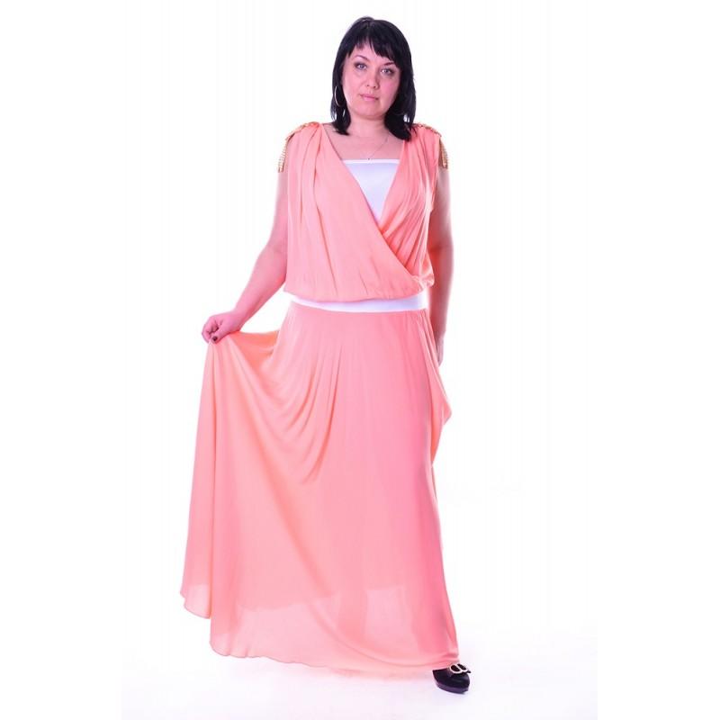 Платья каталог цены доставка