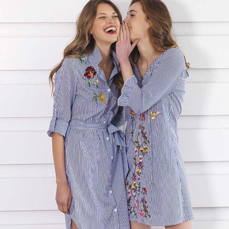 Женская Французская Одежда Доставка