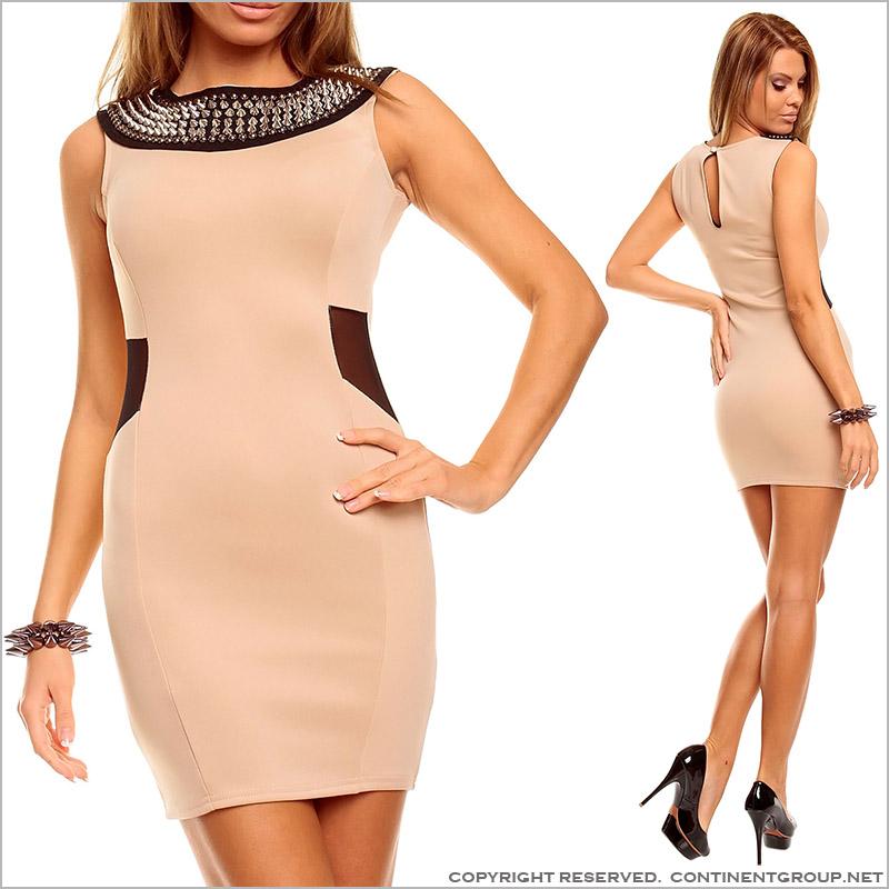 Модный интернет магазин женской одежды