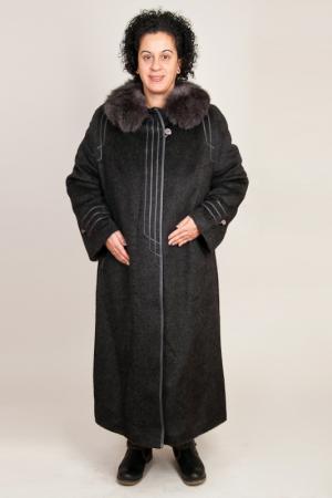 Куплю Женскую Одежду Барух На Авито Москва
