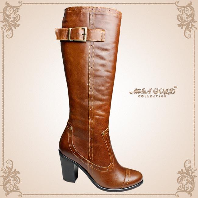 Женская Одежда И Обувь От Производителя