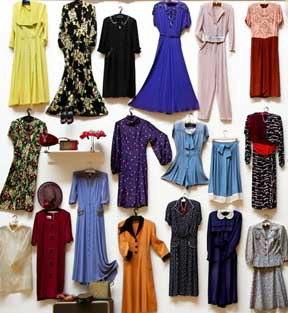 Ищу Поставщика Женской Одежды