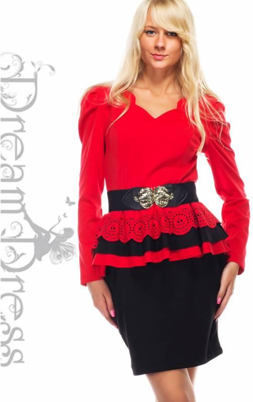 Дешевая Женская Одежда От Производителя С Доставкой