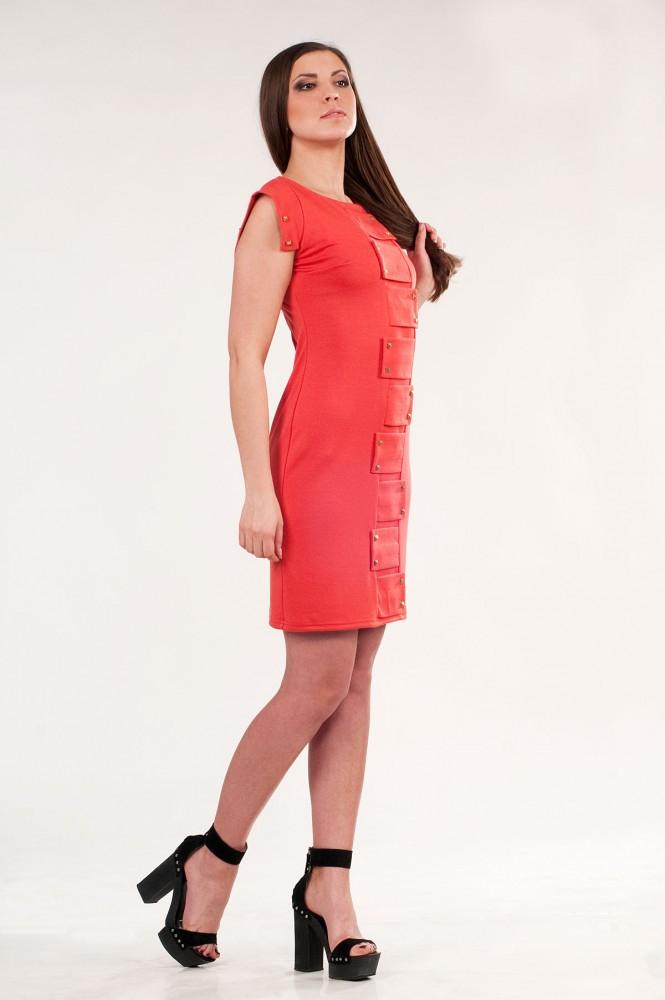 Женская Одежда Оптом И На Реализацию От Производителя