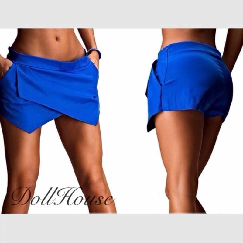 Модные женские юбки доставка