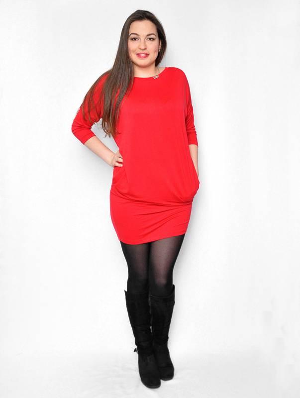 Платья Туники 2015
