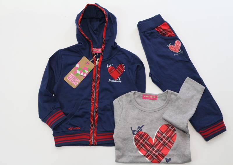 Купить Детскую Одежду Оптом Польша
