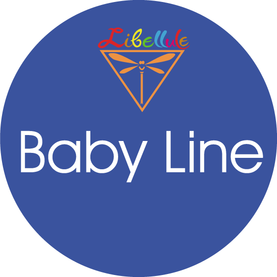 BABYLINE🤩 LIBELLULE🌈 DROPSHIPING ❄🤝👌