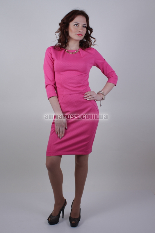 Платья новые коллекции от производителя