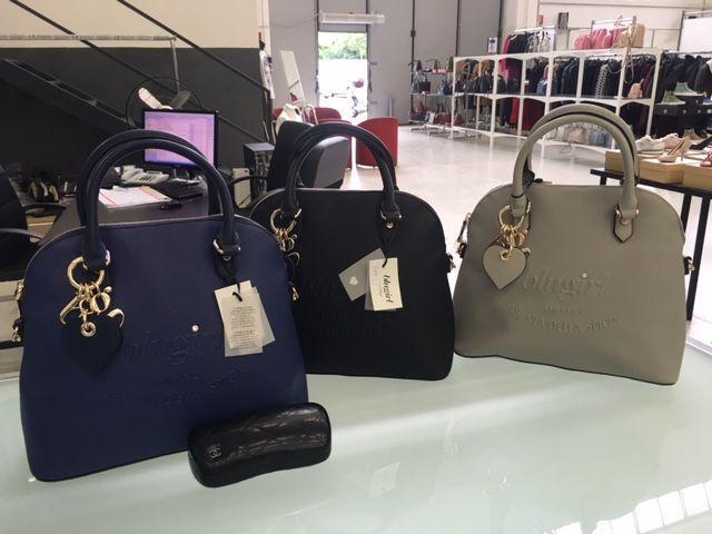 Поставщики брендовой одежды