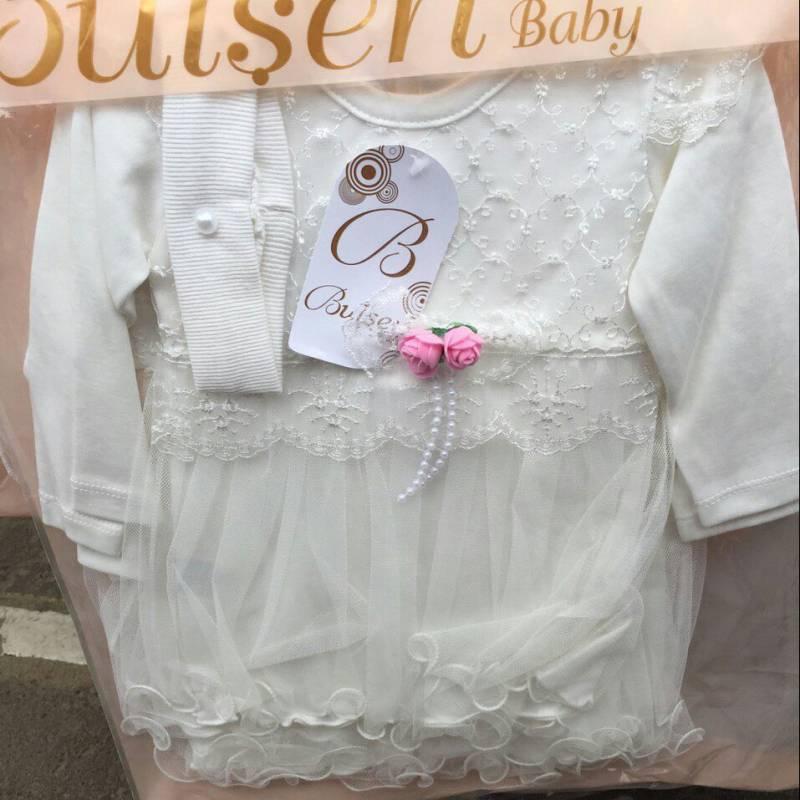 Оптом Одежда Для Новорожденных