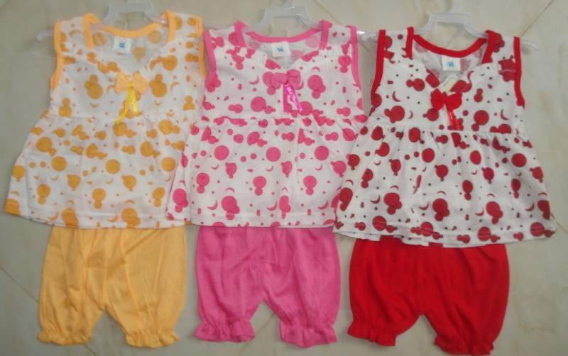 Одежда Детская Дешево Розница С Доставкой