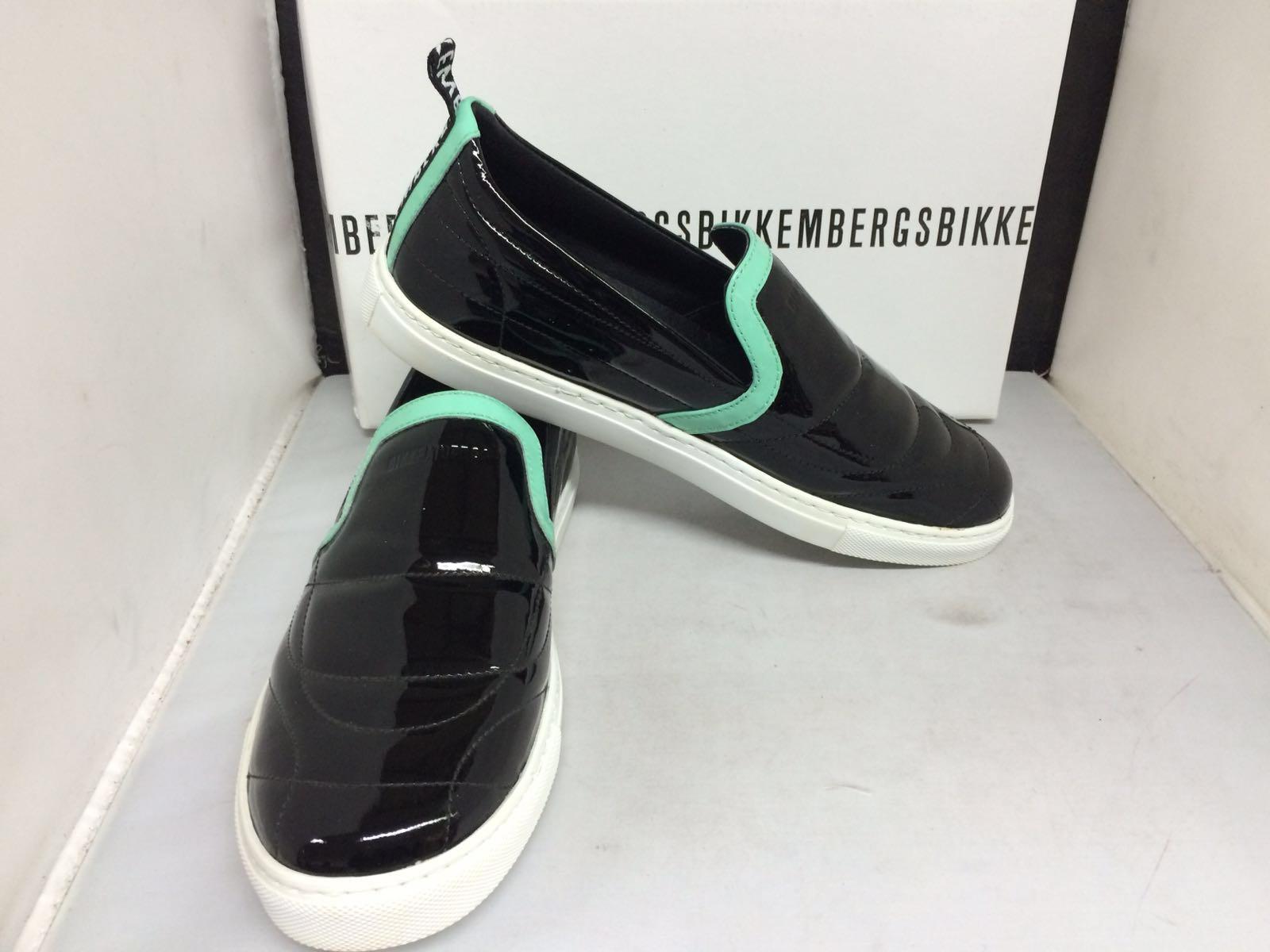 ce1f624fc37a Женская обувь оптом. Бесплатные объявления продать, купить, на ...