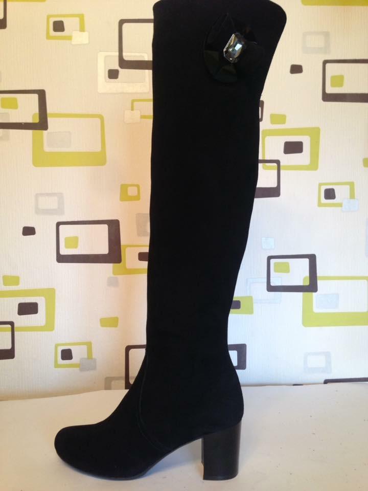 1a6cc38a4c3b Частное предприятие  продажа женской обуви мелким оптом. Только  качественная, кожаная обувь. Цены разумные, ассортимент широкий. Ищем  постоянных партнеров.