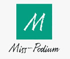 miss-podium.com.ua