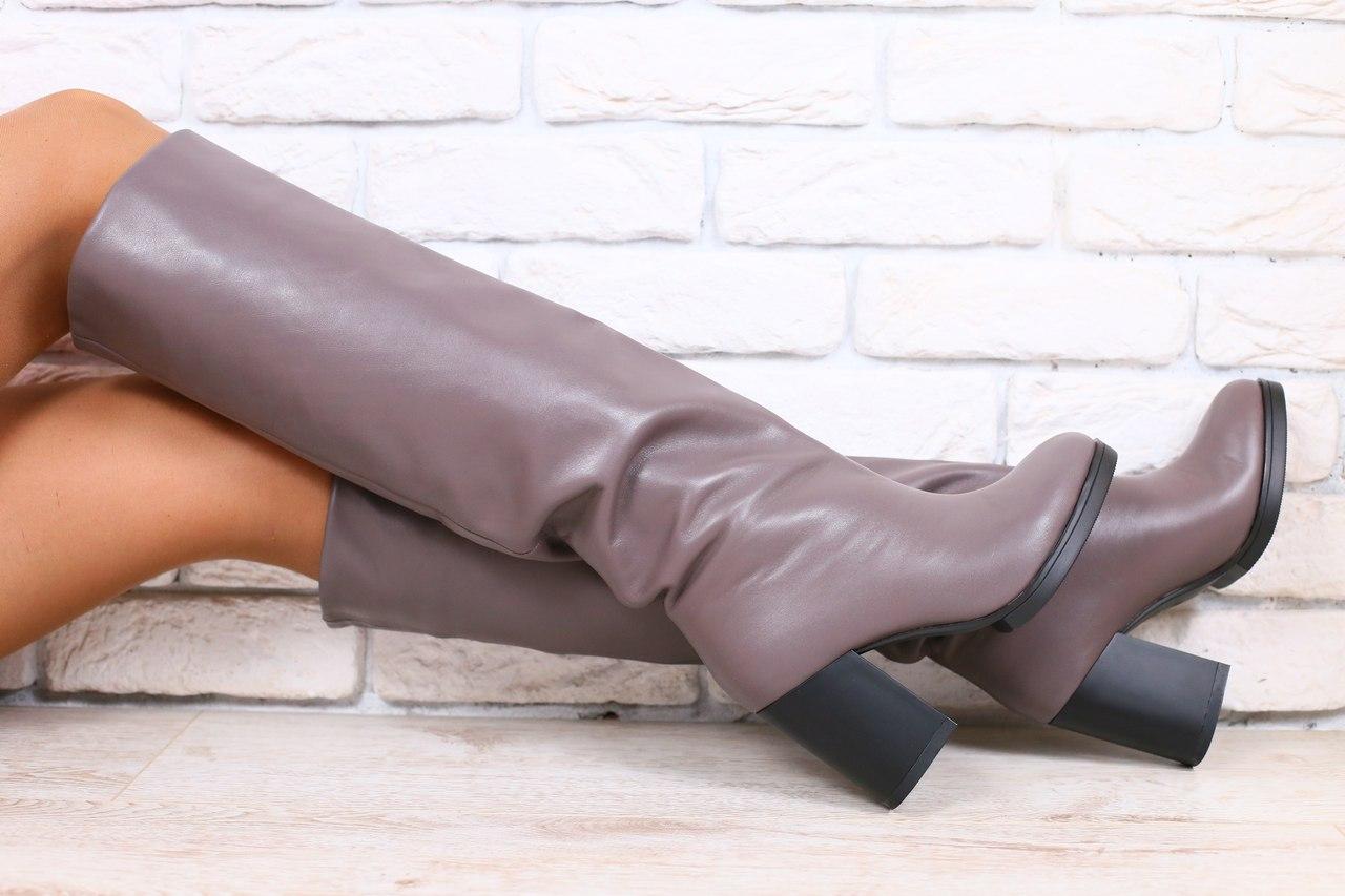 6253f0c20 Прямой поставщик кожаной обуви от производителей Украины! Приглашаем к  сотрудничеству по системе дропшиппинг! Опт от 1 пары! Есть обмен, возврат и  гарантия ...