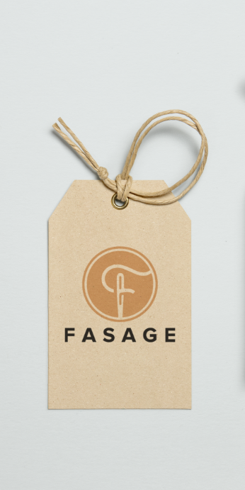 Fasage
