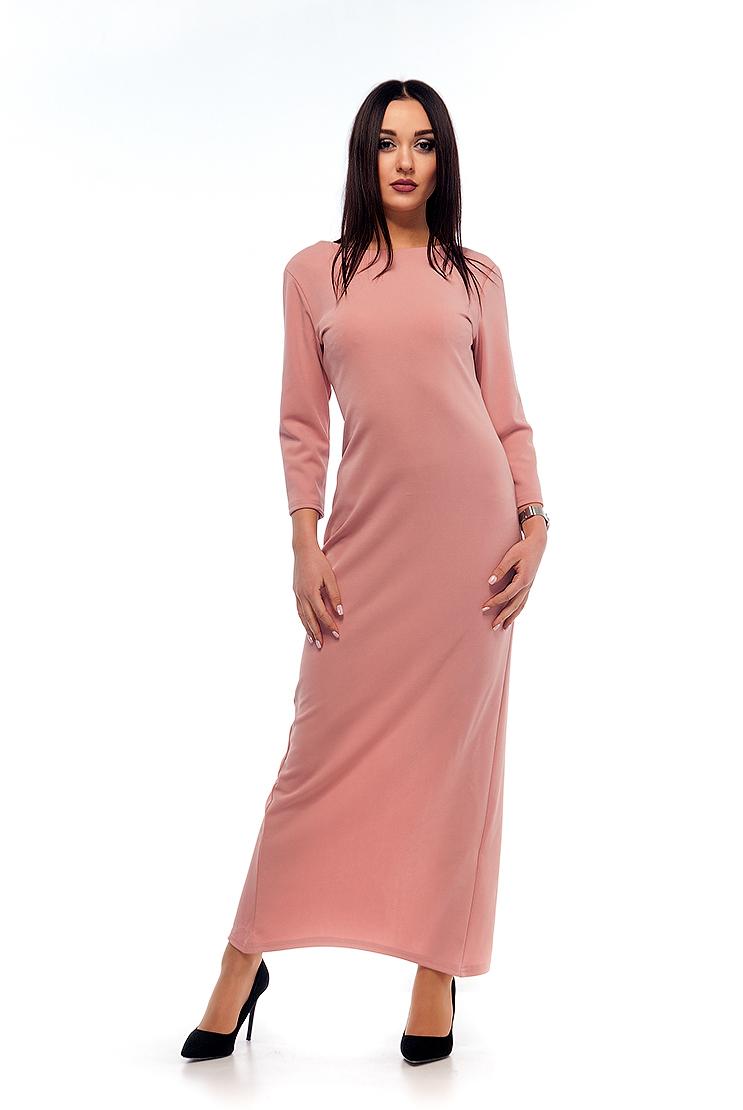 Предлагаем женскую одежду от производителя со склада. Собственное производство  одежды. Отгрузка со склада в течении 3х дней. Дропшипинг. Оптом и в розницу. 6527129eaef