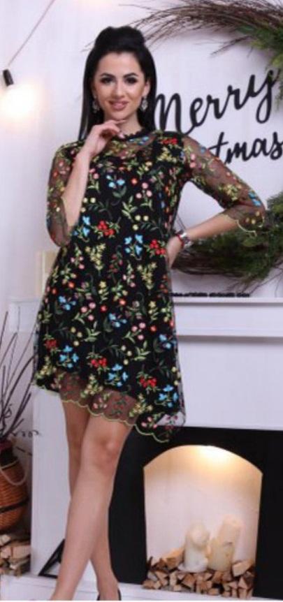 Производители и оптовые поставщики женской одежды Николаевская 3aba63d4079