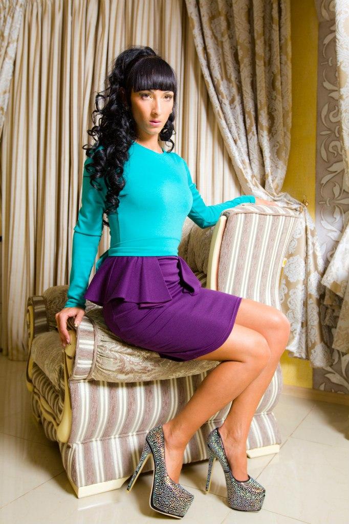 Женские платья украина оптом харьков хмельницкий
