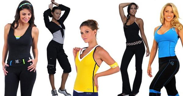 3ebdebf6a Интернет-магазин спортивный одежды Марафон | Электронная библиотека