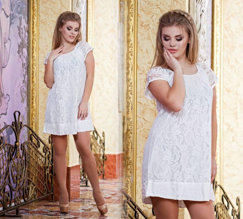Стоковый Интернет Магазин Женской Одежды
