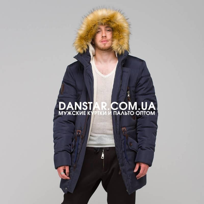 a27ef3d1dd95 Danstar куртки и пальто. Каталог поставщиков и производителей Украины