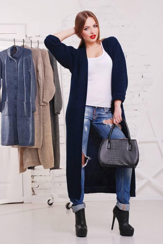 Сайты производителей женской одежды доставка