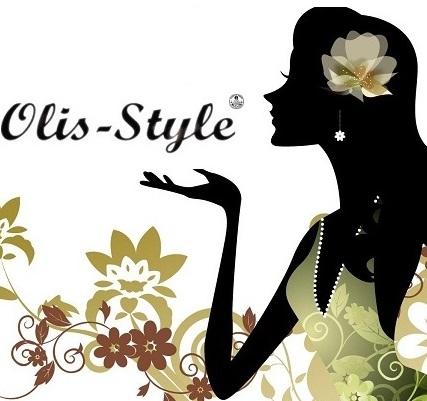 Женская Одежда Style