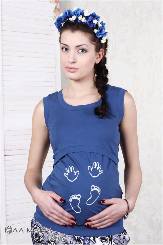 Юла мама для беременных 1078