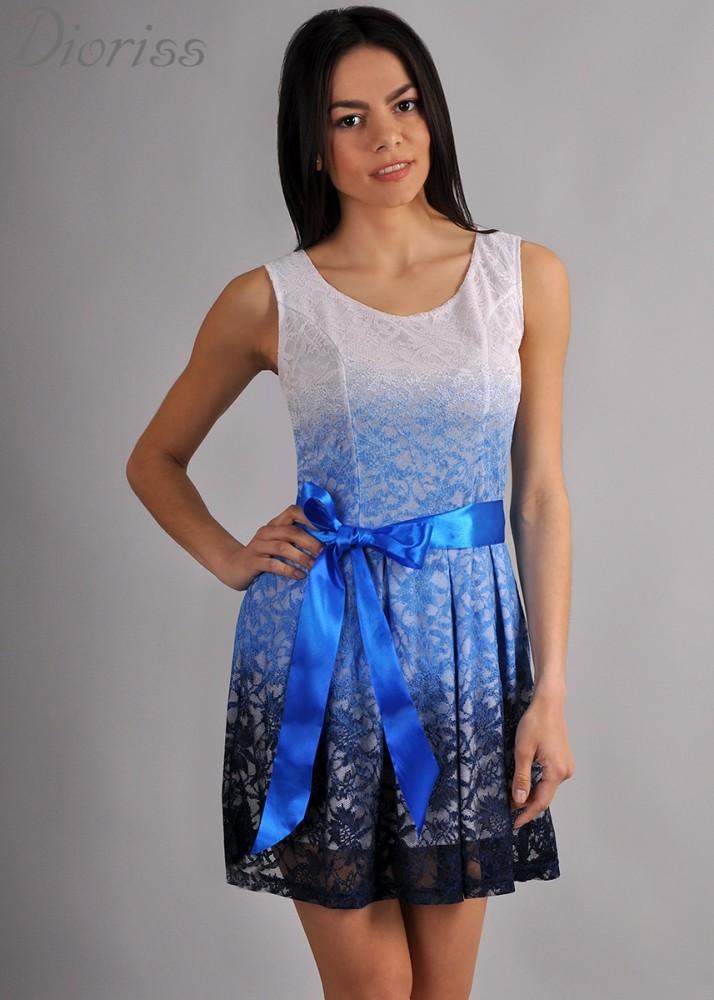 Диорис Каталог Женской Одежды С Доставкой