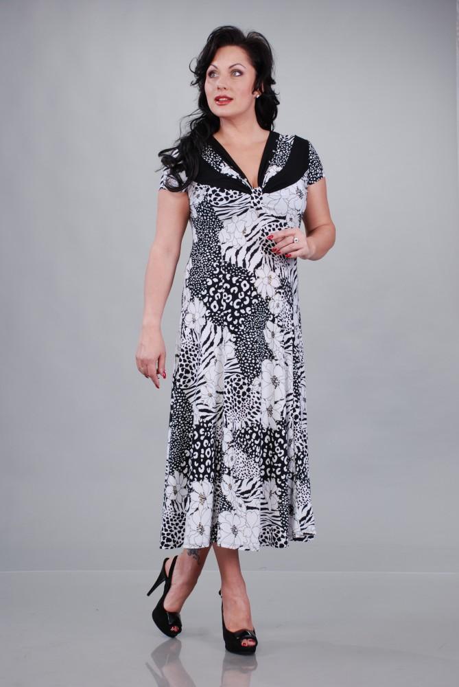Гранд Мода Одежда Больших Размеров Доставка