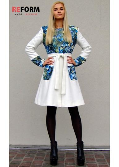 2ffebf2c5f7b Женская одежда оптом от украинского производителя Reform. Каталог ...